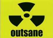 Outsane