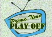 Prime Time Play-Off
