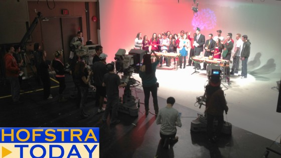 hofstratoday1