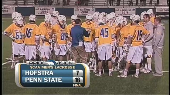 Htvinteractive-mlaxvspsu882-586